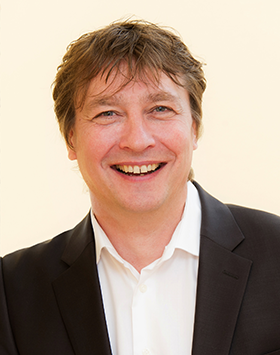 Michael Höptner Kontakt