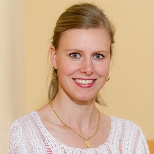 Yvonne Lajci